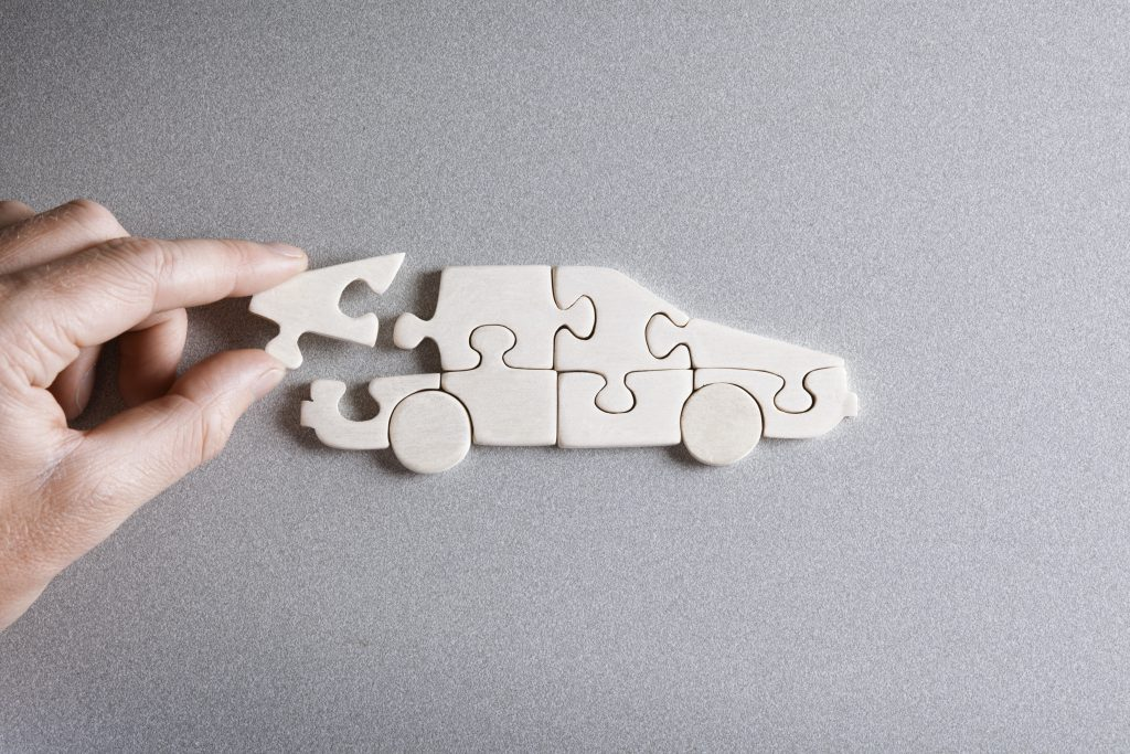 grey fleet puzzle