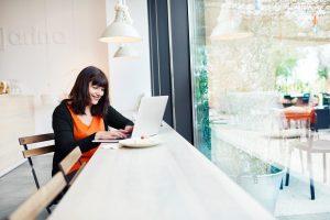 LeasePlan Employee benefits