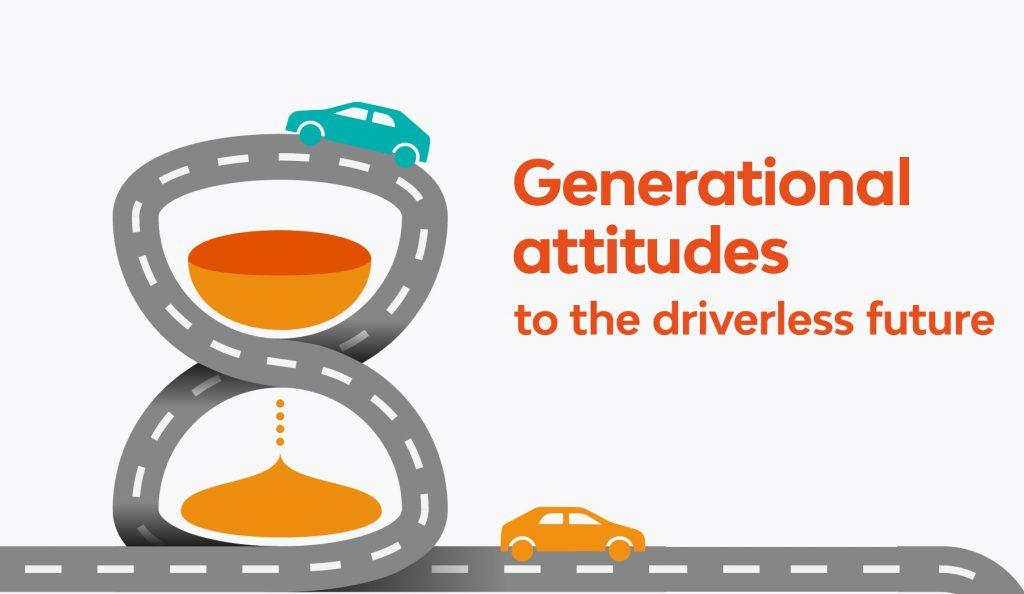 leaseplan survey reveals driverless future attitidues