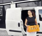 new plans for electric vans