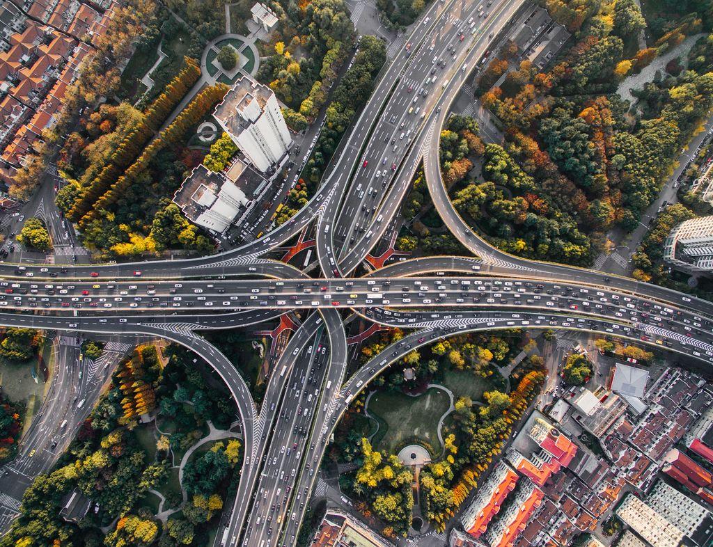 automotive industry update