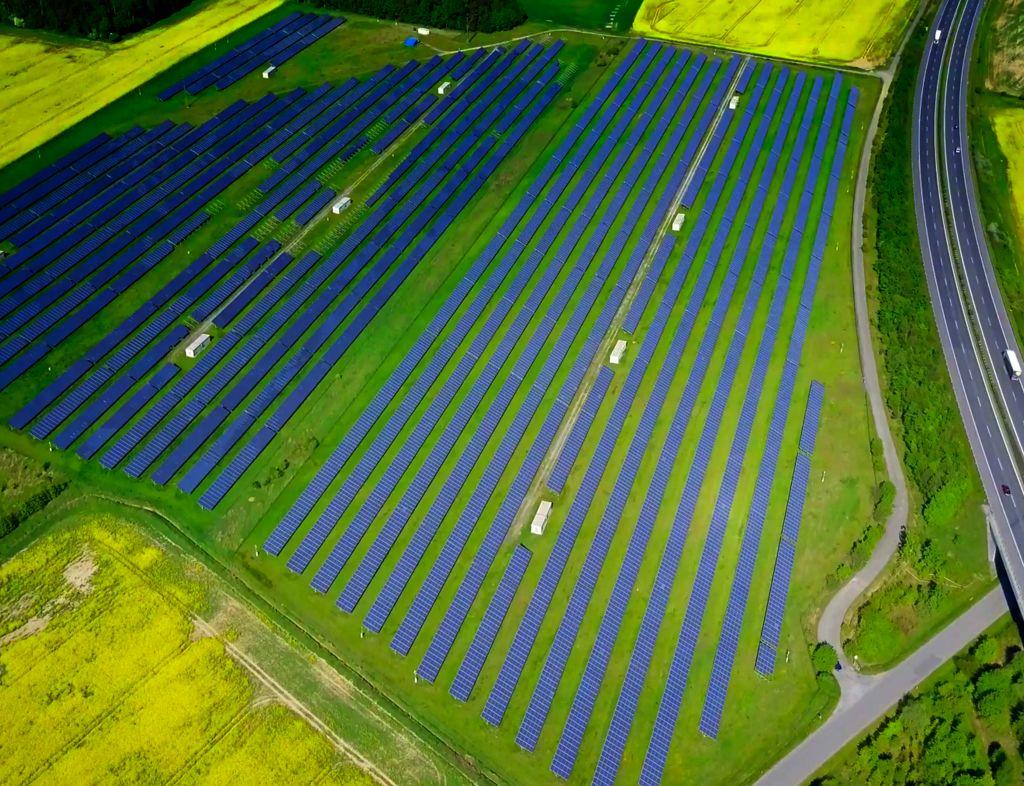 UK sustainability
