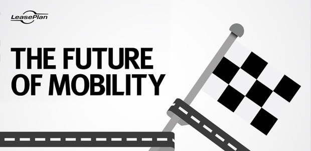 future-of-mobility-report