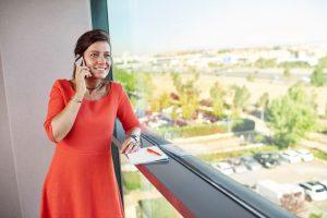 leaseplan salary sacrifice