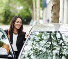 fleet policy leaseplan